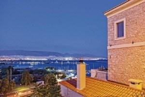piraeus castella