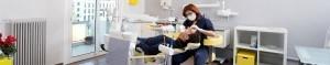 Klironomou Dental Clinic